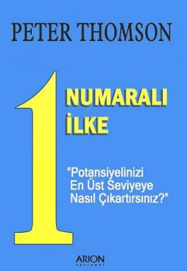 1-numarali-ilke