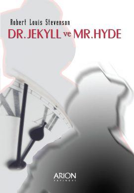 dr jekyll ve mr hyde