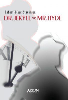 dr jekyll ve mr hyde