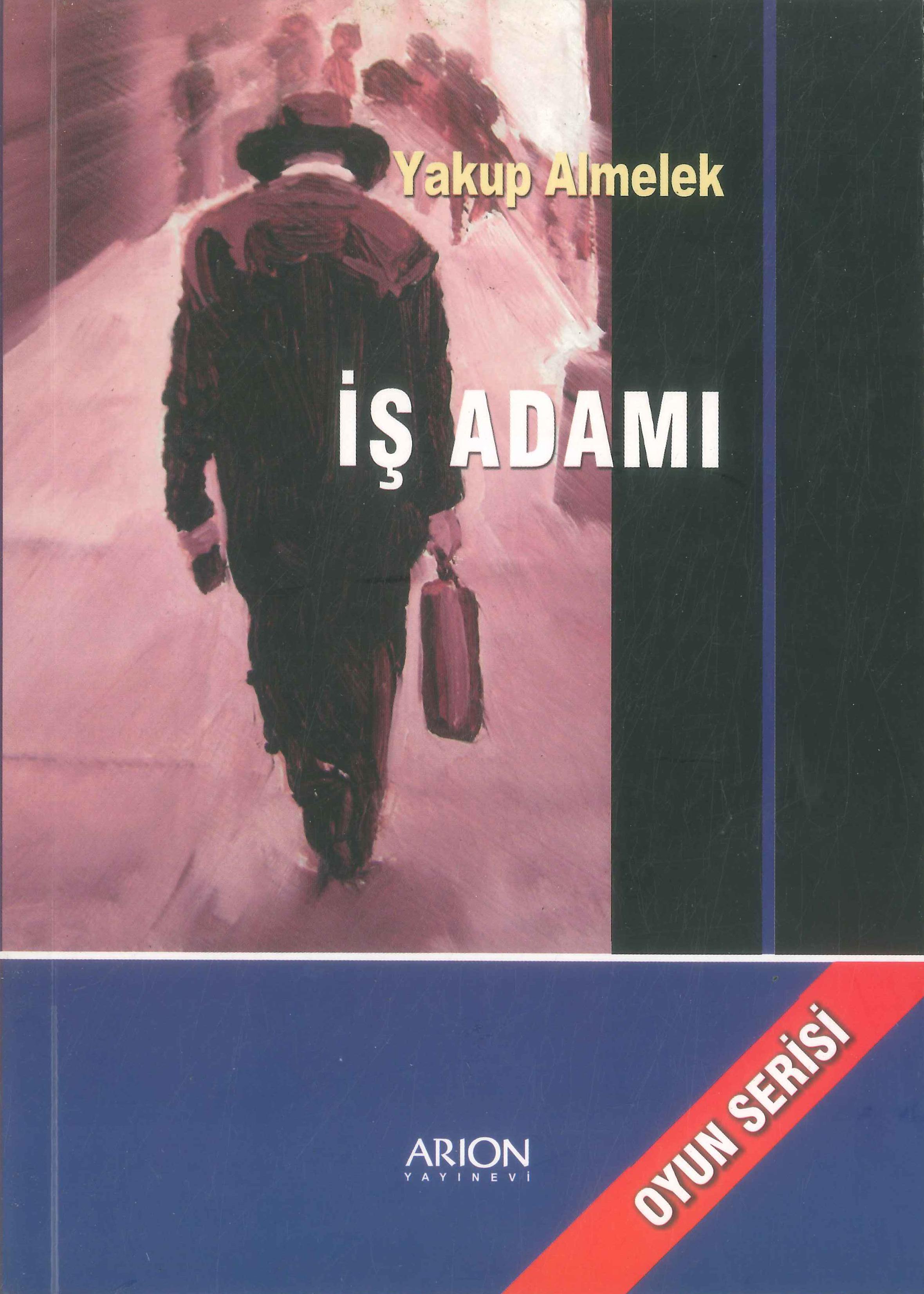 is-adami