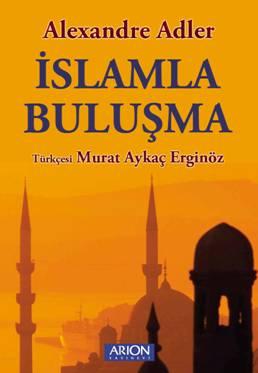 islamla-bulusma