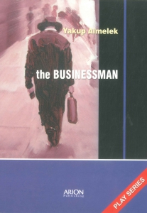 The Businessman